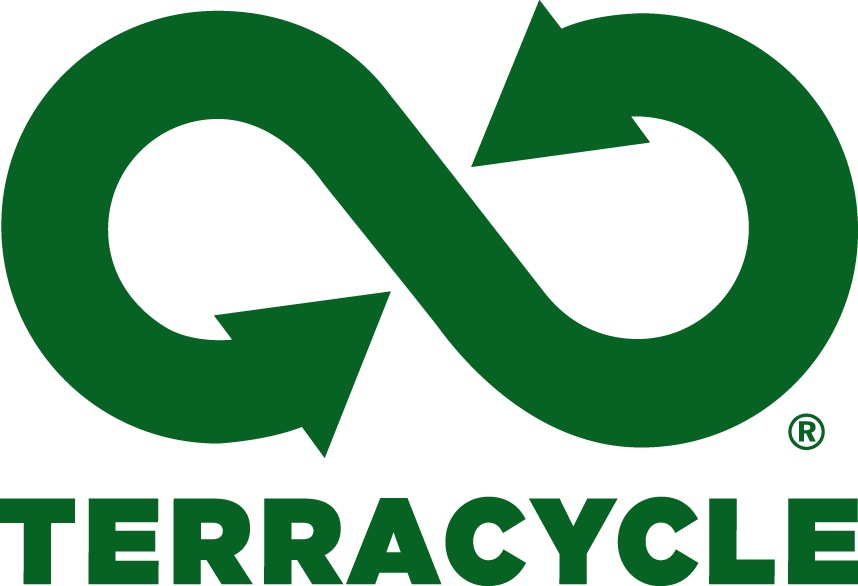 Terracycle – How to recycle your non-recyclable waste!